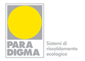 Paradigma Partner