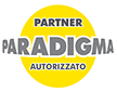 Partner Paradigma